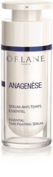 Orlane Anagenèse serum za lice protiv prvih znakova starenja kože
