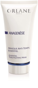 Orlane Anagenèse Essential Time-Fighting Mask