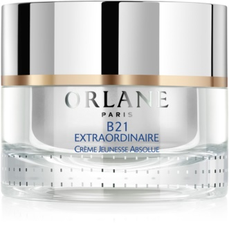 Orlane B21 Extraordinaire crema anti-rid de zi si de noapte