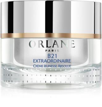 Orlane B21 Extraordinaire Day And Night Anti - Wrinkle Cream