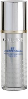 Orlane B21 Extraordinaire sérum proti stárnutí pleti