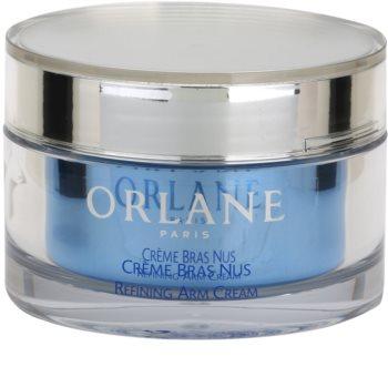 Orlane Body Care Program creme refirmante  para o braço