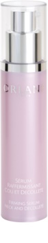 Orlane Firming Program Firming Serum for Neck and Décolleté