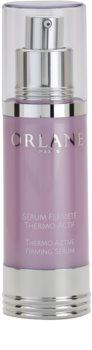 Orlane Firming Program sérum reafirmante termoactivo para el rostro