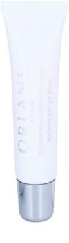 Orlane Hydration Program baume à lèvres nourrissant à l'acide hyaluronique