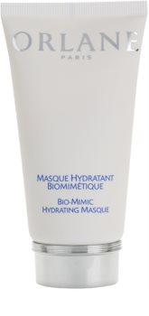 Orlane Hydration Program biomimetická hydratačná maska