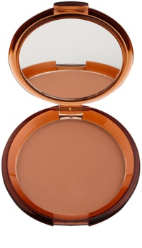 Orlane Make Up Compact Bronzing Powder with Brightening Effect
