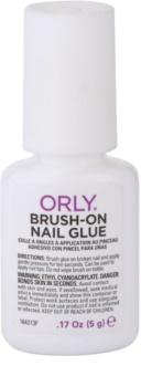 Orly Brush-On Nail Glue Nail Glue