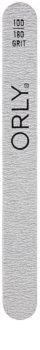 Orly Grey Board Nail File