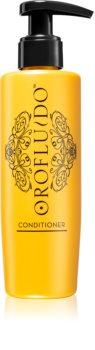 Orofluido Beauty balsam pentru toate tipurile de păr