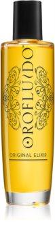 Orofluido Beauty Olja för alla hårtyper