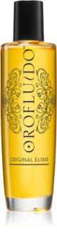 Orofluido Beauty олійка для всіх типів волосся