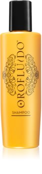 Orofluido Beauty champô para todos os tipos de cabelos