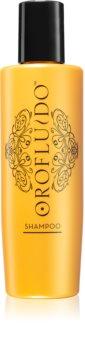 Orofluido Beauty șampon pentru toate tipurile de păr