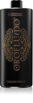 Orofluido Beauty Conditioner  voor Alle Haartypen