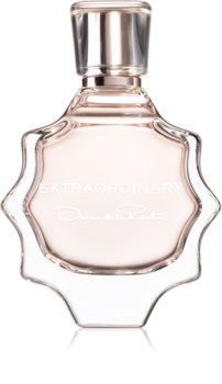 Oscar de la Renta Extraordinary Eau de Parfum για γυναίκες