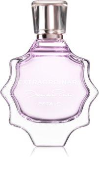 Oscar de la Renta Extraordinary Pétale Eau de Parfum Naisille