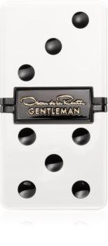 Oscar de la Renta Gentleman тоалетна вода за мъже