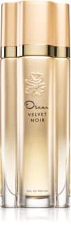 Oscar de la Renta Velvet Noir Eau de Parfum Naisille