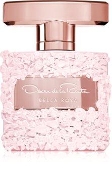 Oscar de la Renta Bella Rosa парфюмна вода за жени