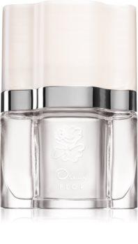 Oscar de la Renta Oscar Flor Eau de Parfum for Women