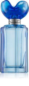 Oscar de la Renta Blue Orchid Eau de Toilette Naisille
