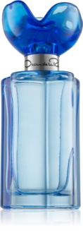 Oscar de la Renta Blue Orchid тоалетна вода за жени
