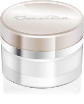 Oscar de la Renta Oscar Body Cream for Women