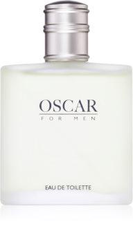 Oscar de la Renta Oscar for Men Eau de Toilette pour homme