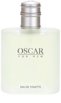Oscar de la Renta Oscar for Men toaletna voda za muškarce