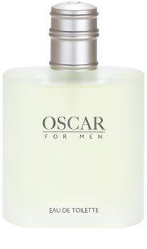 Oscar de la Renta Oscar for Men туалетная вода для мужчин