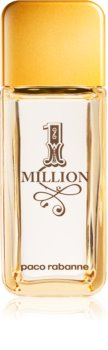 Paco Rabanne 1 Million Aftershave Water for Men