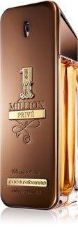 Paco Rabanne 1 Million Privé woda perfumowana dla mężczyzn