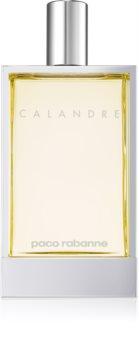 Paco Rabanne Calandre Eau de Toilette hölgyeknek