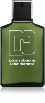 Paco Rabanne Pour Homme Eau de Toilette για άντρες