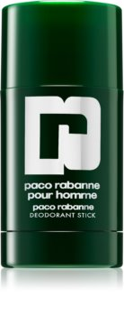Paco Rabanne Pour Homme deostick pro muže