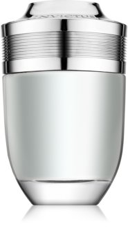 Paco Rabanne Invictus Aftershave Water for Men