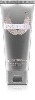 Paco Rabanne Invictus балсам за след бръснене за мъже