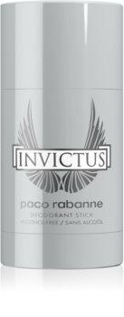Paco Rabanne Invictus deostick pro muže
