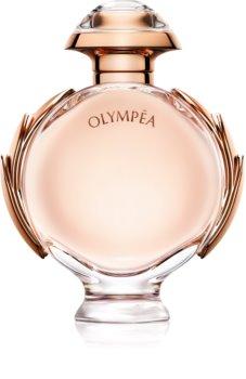 Paco Rabanne Olympéa eau de parfum da donna