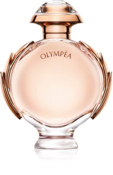 Paco Rabanne Olympéa eau de parfum para mulheres