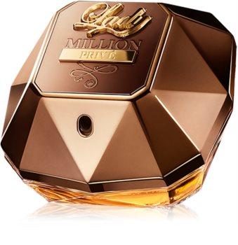 Paco Rabanne Lady Million Privé Eau de Parfum για γυναίκες