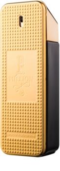Paco Rabanne 1 Million Collector Edition eau de toilette para homens 100 ml edição limitada