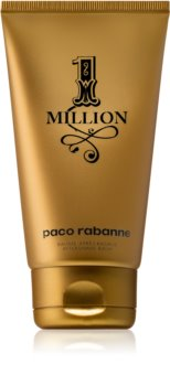 Paco Rabanne 1 Million After Shave -Balsami Miehille