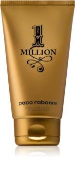 Paco Rabanne 1 Million bálsamo after shave para hombre