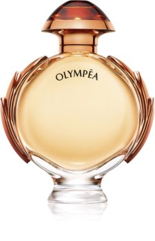 Paco Rabanne Olympéa Intense Eau de Parfum Naisille