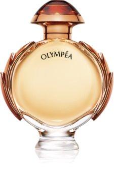Paco Rabanne Olympéa Intense Eau de Parfum pour femme