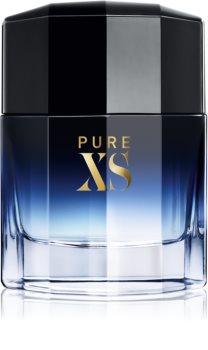 pure xs parfum herren