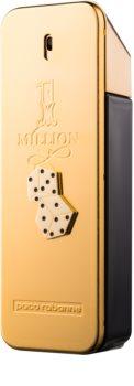 Paco Rabanne 1 Million Monopoly eau de toilette para homens 100 ml