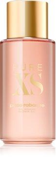 Paco Rabanne Pure XS For Her gel de douche pour femme